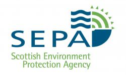 SEPA (Scottish Environment Protection Agency)